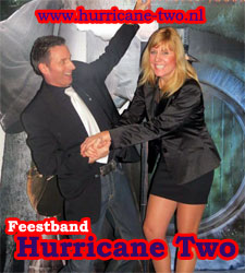 Hurricane-Two